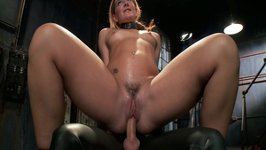 Rough pussy sex with Savannah Fox beside Tommy Pistol