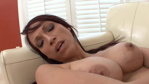 The best sex with young chick Nikki Hunter