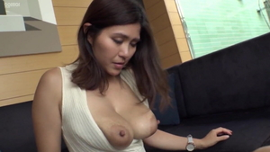 Stepmom goes in for real fucking in HD