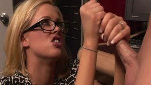 Real sex together with Katie Morgan in company with Katie Kox