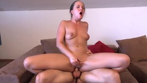 Big butt mature Blue Angel has a taste for hard pounding in HD