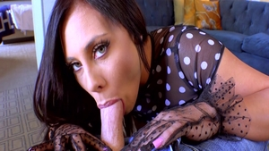 Young Gianna Nicole goes in for real sex