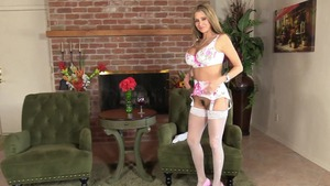 The best sex escorted by busty mature