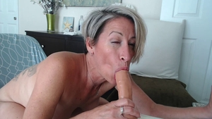 Small tits amateur wishes for hardcore sex in HD