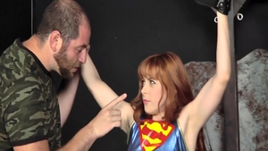 Sex together with super sexy slut Penny Pax