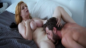 Hard sex starring young stepsister Penny Pax