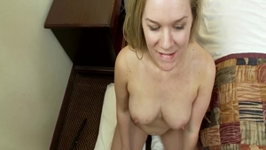 Classy mature Aaliyah Grey finds irresistible real sex