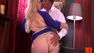 Big butt and very hawt Nikky Wilder pussy fucking