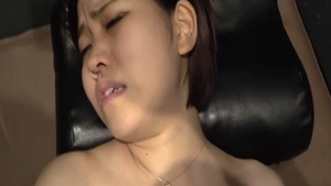 Pussy fucking in public young japanese