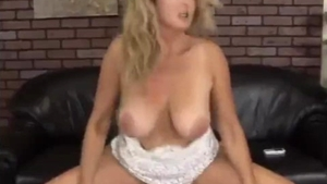 Ramming hard in the company of petite spanish MILF