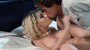 Petite french blonde haired homemade blowjob cum in HD