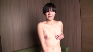 Sex toys incredible japanese HD