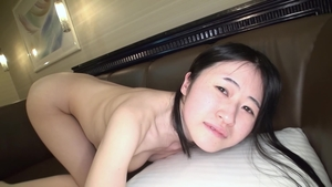 Sex with toys asian HD