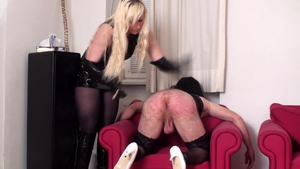 Deutsch mature wishes BDSM HD