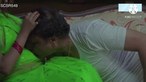 Horny desi uncle upskirt cheating