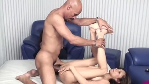 banging In Front Of Her spouse