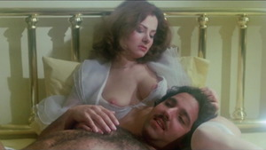 Ron Jeremy sex with wife Marlene Willoughby